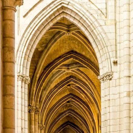 France 2013 Loire 136