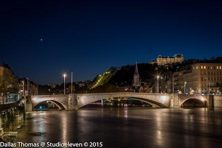 France 2013 Lyon 305