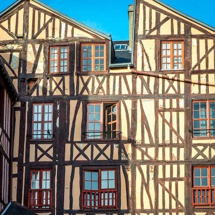 France 2013 Rouen 038