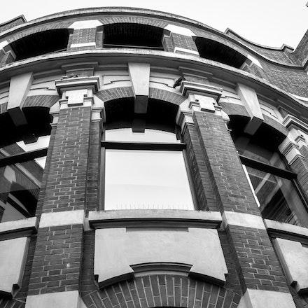 075 - Paris - 19th - 040317-7411-Edit - Paris Urban Photography Meet Up in the 19th/20th
