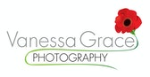 Vanessa Grace Photography