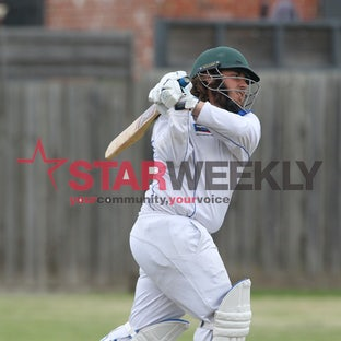 VTCA, north A1, Barkley Street Uniting vs Caroline Springs - VTCA, north A1, Barkley Street Uniting vs Caroline Springs. Pictures Damjan Janevski