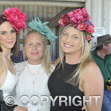 160528_SR20341 - at the Aramac Races, Saturday May 28, 2016.  sr/Photo by Sam Rutherford