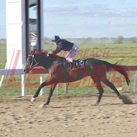 160813 Muttaburra Races