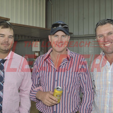 161022_SR20268 - At the 2016 Isisford Races