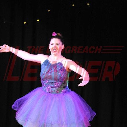 161112_SR23041 - Longreach School of Dance production of Wonka, Saturday November 12, 2016