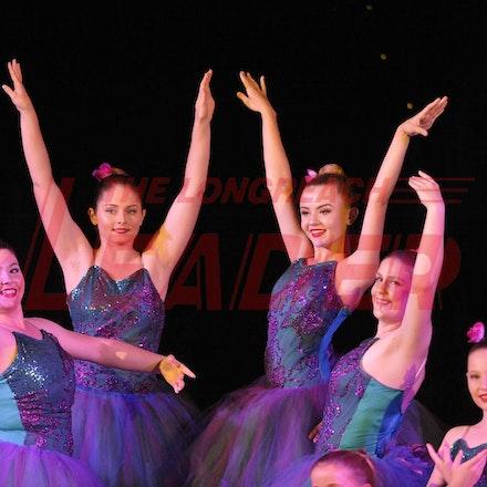 161112_SR23113 - Longreach School of Dance production of Wonka, Saturday November 12, 2016