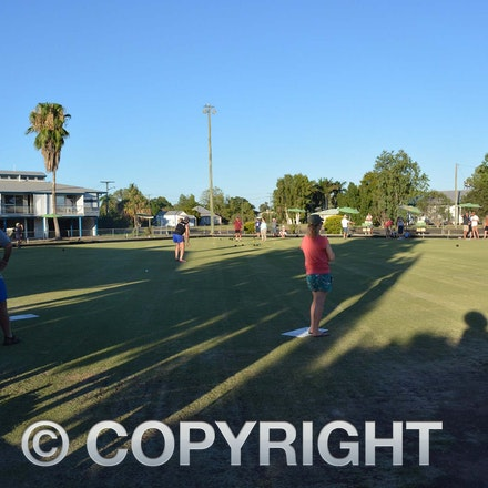 170126_DSC_7872 - Australia Day bowls at Barcaldine.
