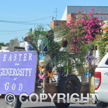 170414_DSC_8507 - Longreach Easter Parade 2017