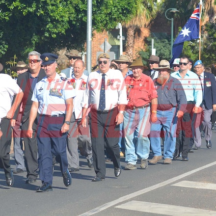 170424_DSC_8788 - ANZAC Day in Longreach 2017