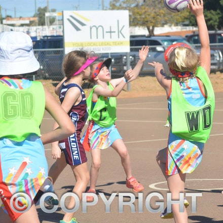 DSC_1552 - Netball cluster day in Longreach