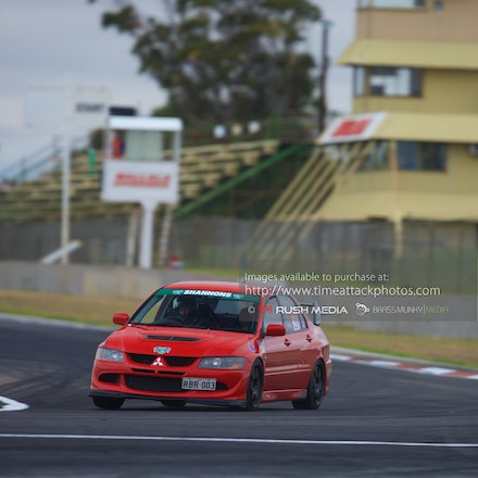 sata_RS_GC_3 - Photo: Ryan Schembri - http://www.rsphotos.com.au