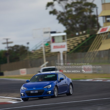 sata_RS_GD_1 - Photo: Ryan Schembri - http://www.rsphotos.com.au