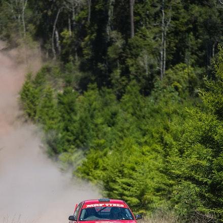 Stampfli Photography_Benarkin Rally 2016-15