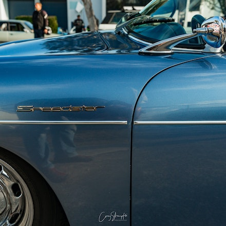 Stampfli Photography_Cars & Coffee-12